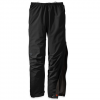 Outdoor Research Foray Pants Black Lg