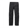 Patagonia Torrentshell Pants - Men's Forge Grey Md