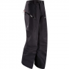 Arc'teryx Stinger Pants Black Xl