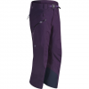 Arc'teryx Sabre Pants Neptune Md