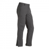 Marmot Scree Pant Cavern 38
