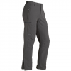 Marmot Scree Pant Long - Mens Slate Grey 32