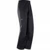 Arc'teryx Beta SL Pants Black Sm/sht