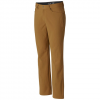 Mountain Hardwear Piero 5 Pocket Pant - Men's Underbrush 30/32