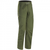 Arc'teryx Palisade Pant - Men's Joshua Tree 32-30
