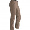 Marmot Arch Rock Pants - Long Desert Khaki 34