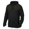 Oakley Progression Long Sleeved Woven Shirt - Mens Jet Black Md