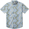 Vissla Raised By Waves Tee Cob Xl