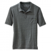 Outdoor Research Cooper S/S Polo Evergreen Xl