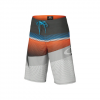 Oakley Gnarly Wave Boardshorts Graphite 34