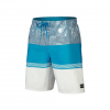 Oakley Crosstalk Boardshorts Blue Mirage Xl