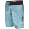 Volcom Transition Mod Boardshorts Storm 34