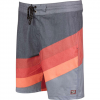 Billabong Slice Lo Tides Boardshort - Men's Stealth 34