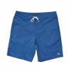 Billabong All Day Lo Tides Boardshort - Men's Ind 34