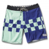 Vans Catacombs Boardshorts Yucca 31