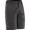 Arc'teryx Renegade Short - Men's Graphite 34