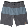 Hippy Tree Brigade Hybrid Short - Men's Chr 38