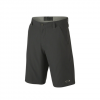 Oakley Take Golf Shorts 2.5  Graphite 34