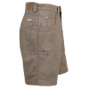 Mountain Khakis Camber 105 Shorts Truffle 34/9""