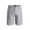 Quicksilver Everyday Oxford Shorts Dark Shadow 33