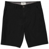 Billabong New Order Chino Shorts Sth 34