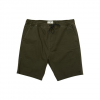 Billabong New Order Elastic Shorts - Men's Camel Lg