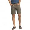 Prana Bronson Shorts Mud 33