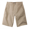 Mountain Khakis Alpine Utility Shorts Freestone 32