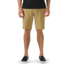 Vans Bedford Decksider Short Antique Bronze 34