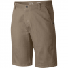 Mountain Hardwear Passenger Utility Short - Men's Shark 36/11