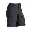 Marmot Arch Rock Shorts Slate Grey 36