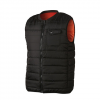 Oakley Reversible Escort Vest - Men's Jet Black Xl