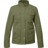 Fjallraven Raven Jacket - Women's Green Xs