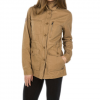 Element Daria Jacket - Women's Tobacco Lg