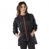 Nikita Wonder Jacket - Womens Jet Black Lg
