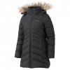 Marmot Montreal Coat - Womens  Black Xl