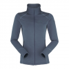 Eider Minya Jacket 2.0 - Women's Night Shadow 10