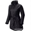 Mountain Hardwear B Line Parka - Women's Zinc Md