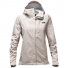 The North Face Venture Jacket - Womens Tnf White/tnf Black Xl