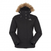 Eider Manhattan Jacket 2.0 - Women's Black 12