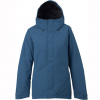 Burton GORE-TEX Rubix Jacket - Womens Jaded M