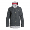 DC Downtown Jacket - Women's Ant Xs
