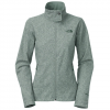 The North Face Calentito 2 Jacket - Womens Tnf Black Lg
