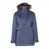 Armada Lynx Insulated Jacket - Women's  Dusk Blue Xs