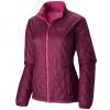 Mountain Hardwear Thermotastic Jacket - Women's