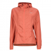 Marmot Zoe Jacket - Women's Emberglow Md
