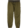 Burton Olympus Pant - Womens Olive Night Xs