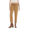 Obey Fairfield Trouser - Womens Bone Brown Md