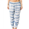 Amuse Society Coco Pant - Women's Indy Blue Lg