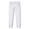 Quiksilver Tama Crop Pants - Women's Wht 7
